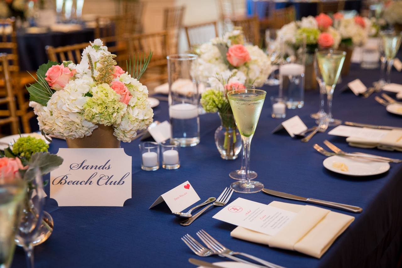 WEDDING_TABLE_SETTING_1