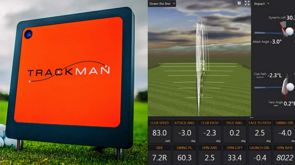 trackman_numbers