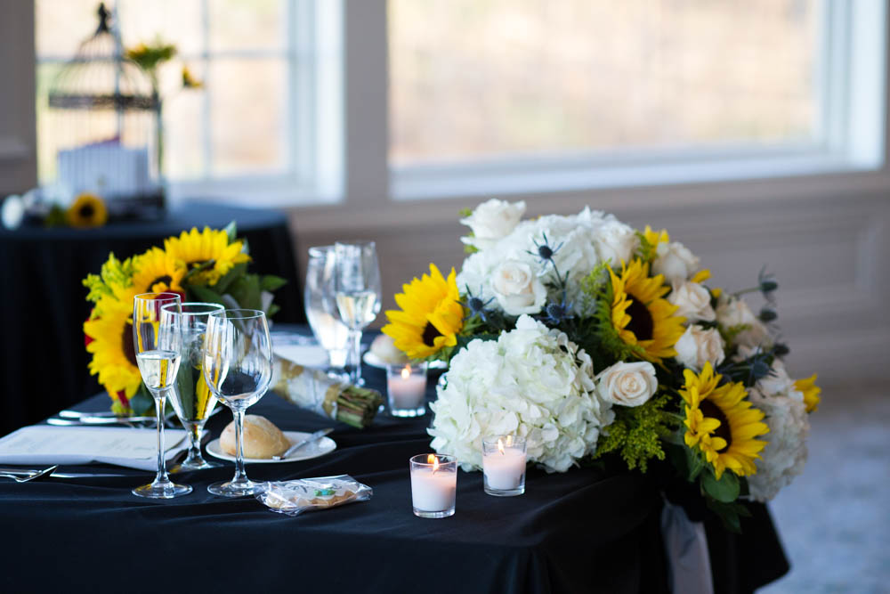 WEDDING_TABLE_SETTING_3